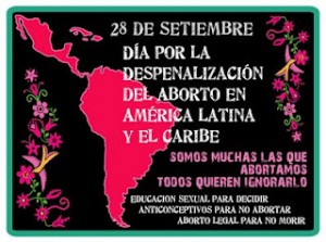 campaa 28 septiembre