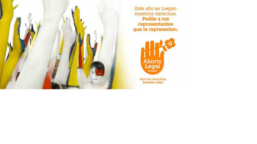 MYSU and Coordinadora por el Aborto Legal | September 28 ...
