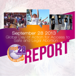 Report Sep282013_cover