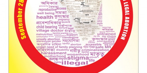 BANGLADESH_poster-call-for-safe-and-legal-abortion