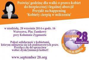 Poland_poster_sept28