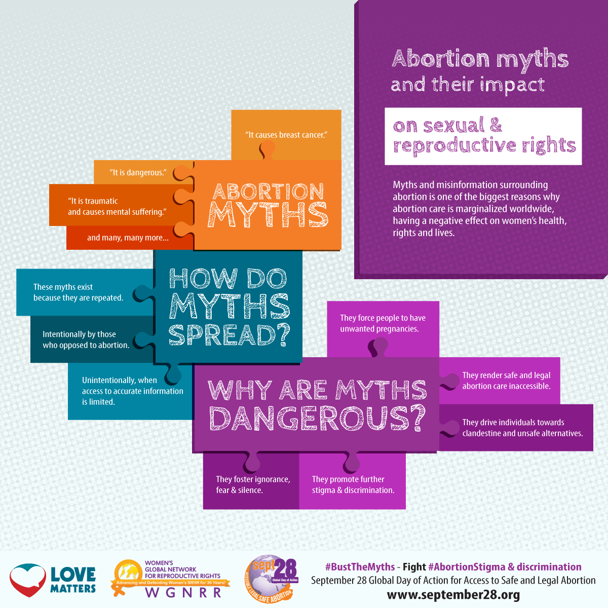 abortions polarizing effects on an individual and society Abortion really is a moral and ethical issue, reflective of the standards, values and beliefs of individuals and, by extension, our society so, my purpose here is to appeal to the heart.