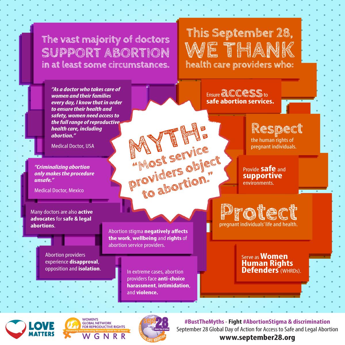 LM-abortionStigmaSP-info4-150915