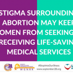 abortion-stigma-3