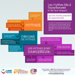imapact myths FRENCH