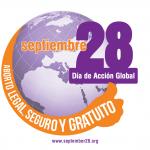 sept-28-logo-espanol