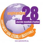 sept-28-logo-frances