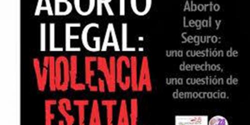 aborto-ilegal-violencia-estatal