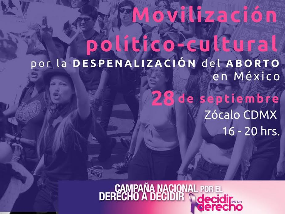 movilizacin28septmexico