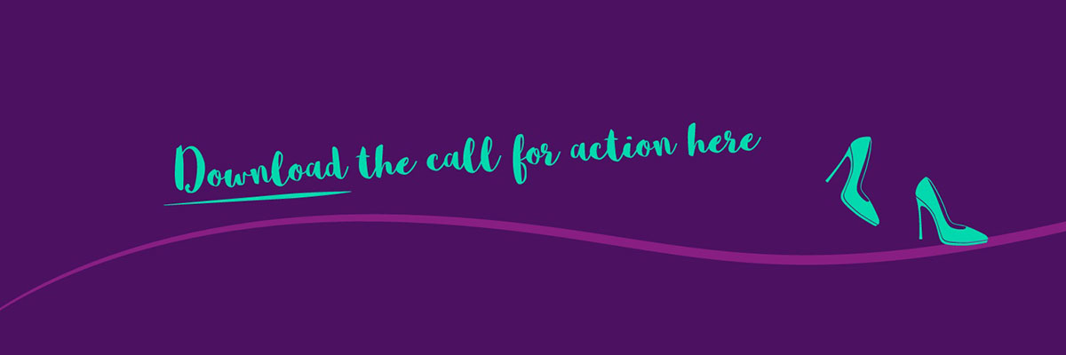 Download the call for action here banner image