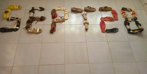 sept-28-shoes