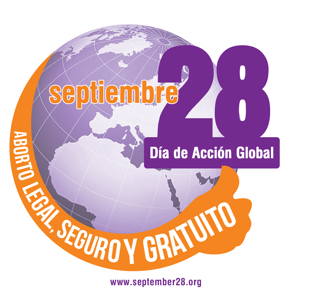 Campaa 28 de septiembre