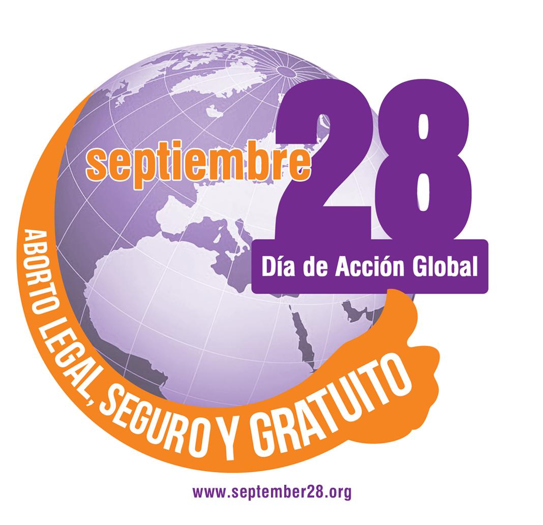 Campaña 28 de septiembre